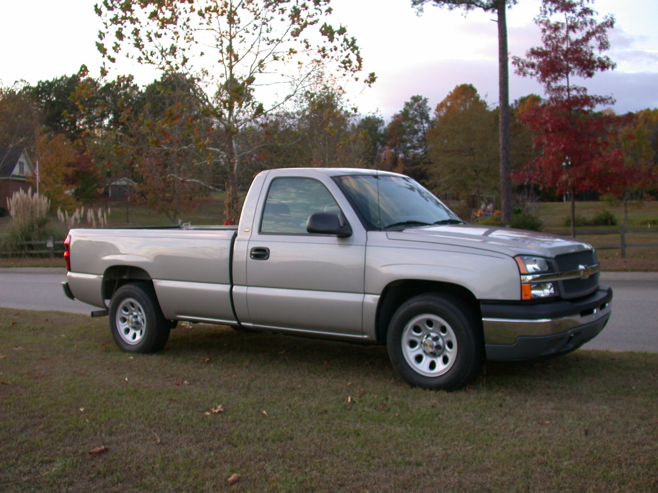 Image Seo All 2 Chevy Silverado Post 22 1961 Truck Lifted