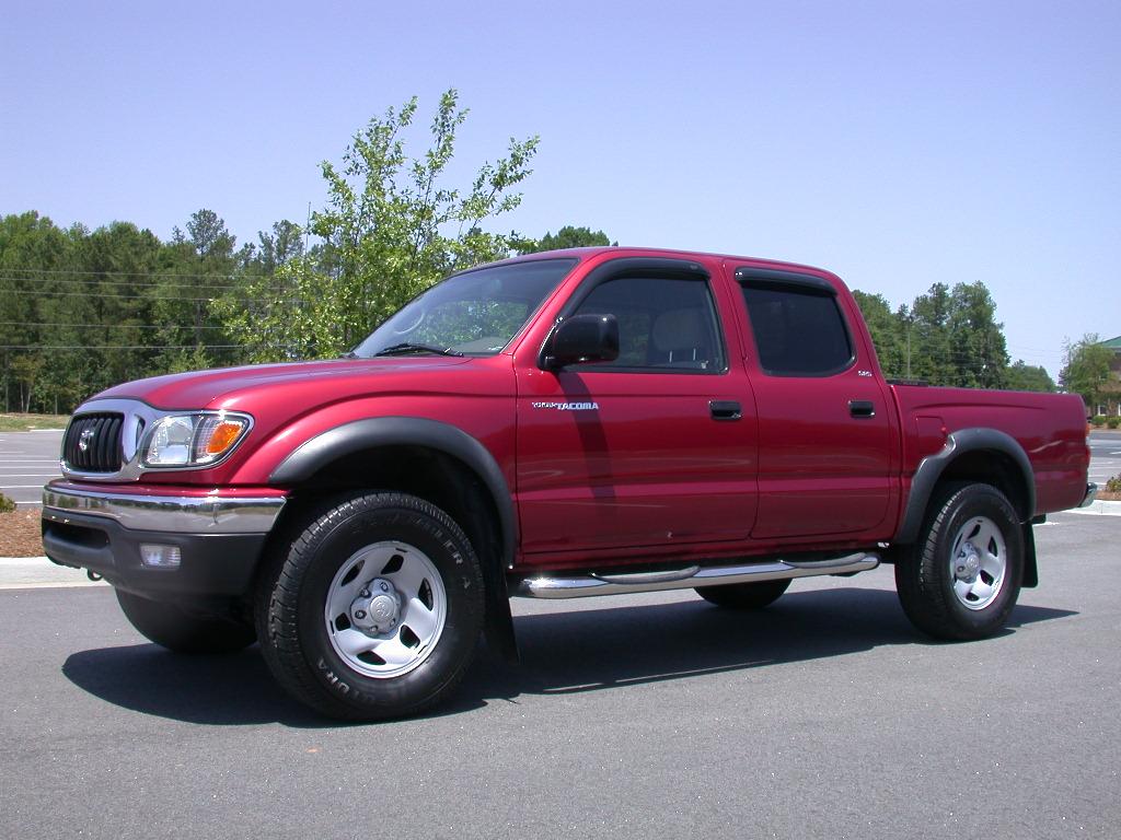 Jeep Dealership Greensboro Nc Used Toyota Tacoma For Sale Charlotte Nc Cargurus | Autos ...